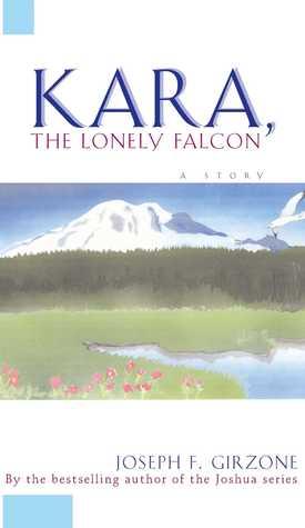 Kara the Lonely Falcon
