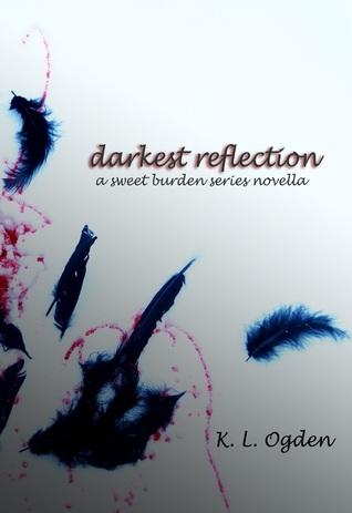 Darkest Reflection