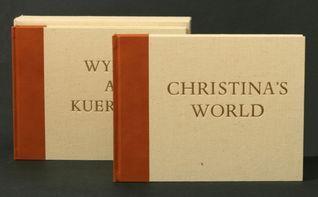 Christina's World and Wyeth at Kuerners
