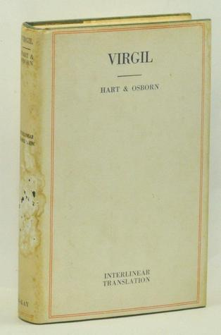 The Works of P. Virgilius Maro Including the Aeneid, Bucolics & Georgics