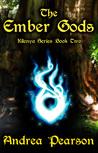 The Ember Gods (Kilenya, #2)