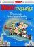 Asterix Intiassa (Asterix #28)