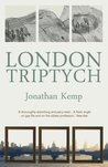 London Triptych