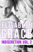 Indiscretion: Volume Two (Indiscretion, #2)