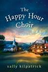 The Happy Hour Choir