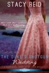 The Duke's Shotgun Wedding by Stacy Reid