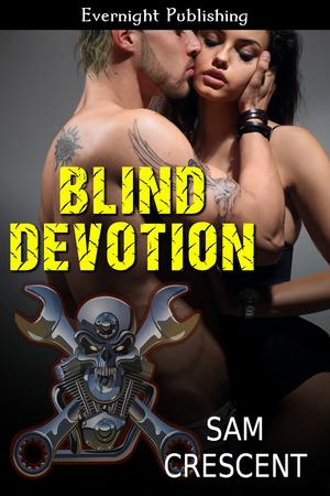 Blind Devotion
