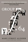 Group f.64: Edwar...