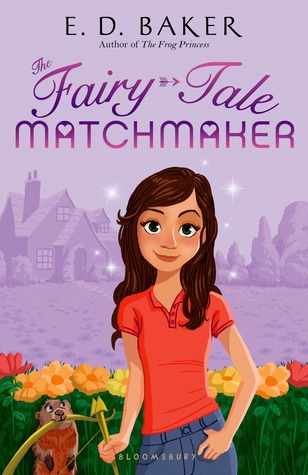 the-fairy-tale-matchmaker