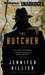 The Butcher by Jennifer Hillier