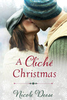 A Cliché Christmas (Love in Lenox, #1)