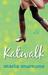 Katwalk by Maria Murnane