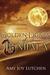 Golden Dunes of Renhala (Re...