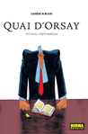 Download Quai d'Orsay Integral: Crnicas diplomticas