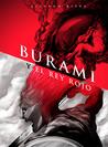 Burami y el Rey Rojo (Dragún, #0.5)
