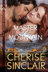 Download Master of the Mountain (Mountain Masters & Dark Haven, #1)