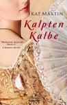 Kalpten Kalbe by Kat Martin