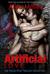 Artificial Love (The Good B...