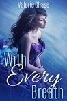 With Every Breath (Sea Swept, #2)
