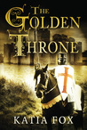 The Golden Throne  (Das kupferne Zeichen #3)
