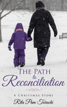 The Path To Reconciliation