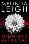Midnight Betrayal (Midnight, #3)