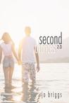Second Chances 2 (Second Chances, #2)