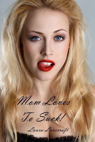 mom-loves-to-suck