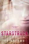 Starstruck (Fusion Prologues #3)