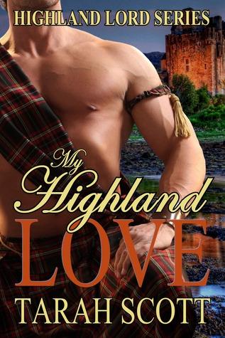 My Highland Love