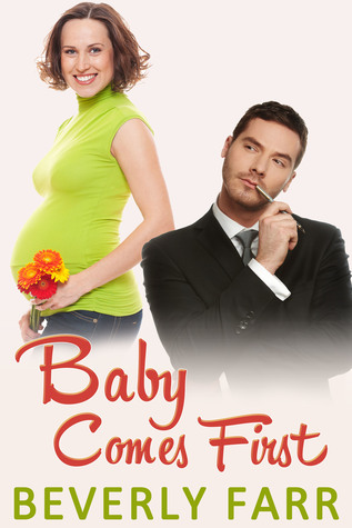 baby-comes-first