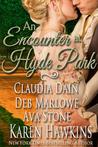 An Encounter at Hyde Park