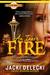 An Inner Fire (Grayce Walte...