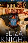 Download Highland Hunger: Game One (Highland Wars, #1)