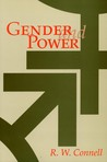 Gender and Power: Society, the Person, and Sexual Politics