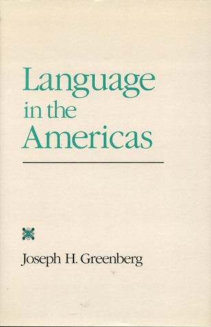 language-in-the-americas