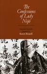 The Confessions of Lady Nijō
