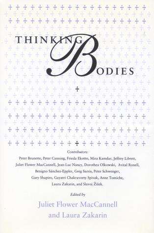 Thinking Bodies
