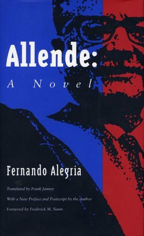 allende-a-novel