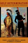 Self-Determination: The Other Path for Native Americans