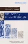 Dialectic of Enlightenment by Theodor W. Adorno
