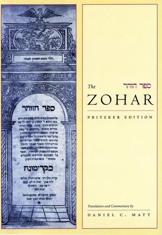The Zohar: Pritzker Edition, Volume One EPUB