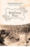 The Bohemian Flats