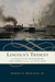 Lincoln's Trident The West Gulf Blockading Squadron during the Civil War by Robert M Browning Jr