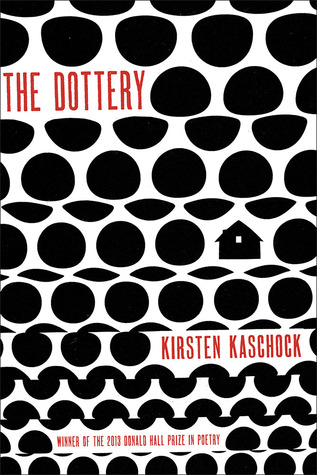 Image result for Kirsten Kaschock, The Dottery,