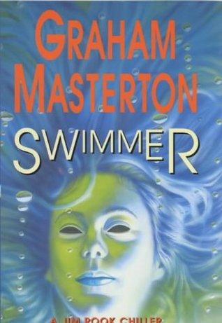 Swimmer (Jim Rook, #5)