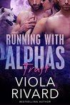 Trust by Viola Rivard
