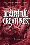 Beautiful Creatures - Den sista prövningen by Kami Garcia