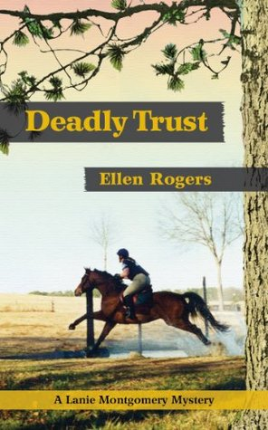 Deadly Trust