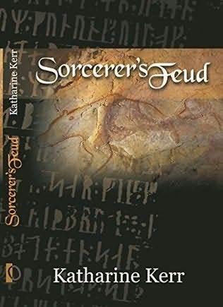 Sorcerer's Feud